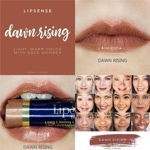 LipSense